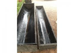 Cattle Feeders For sale