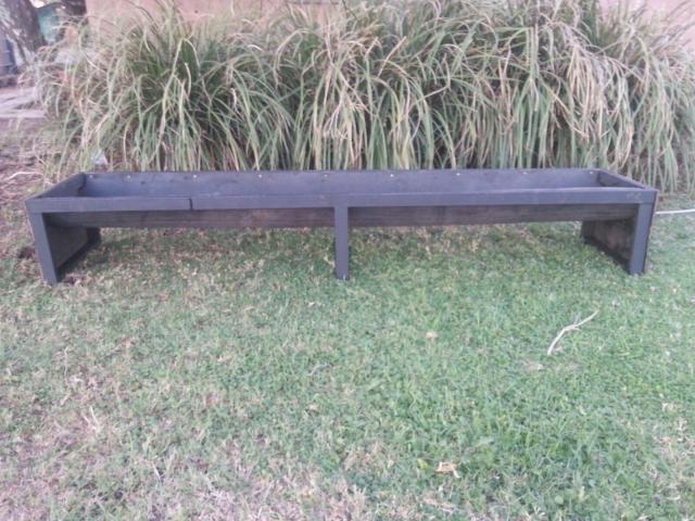 Cattle feeders for sale Pretoria - Zafra