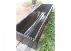 Sheep/goat feeders for sale