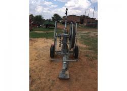 Rotrix Agririan 200