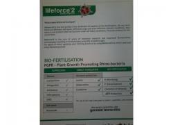 Bio-Farm Solutions