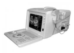 ultrasound pregnancy scanner