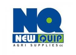 New Quip - Livestock Equipment