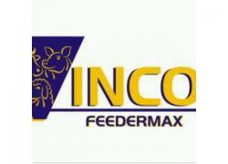 Vinco Feedermax