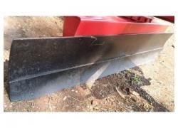 1.8m Grader Blade