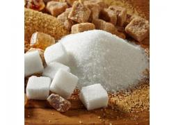 Sugar Wholesale In Bulk