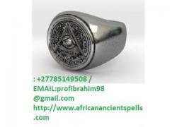 Magic ring +27785149508