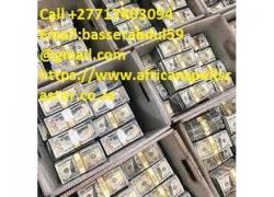 Real Money Spell  +27717403094