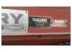 Combine Slattery