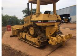 D4H dozer for sale