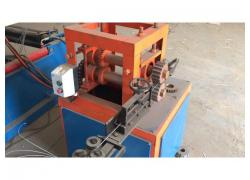 Fence Mesh Welding Machines