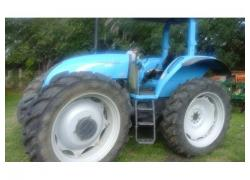 2006 Landin Powerfarm DT 95