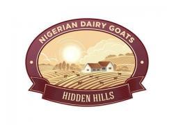 Hidden Hills Nigerians