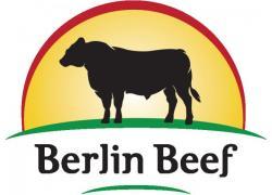 Berlin Beef
