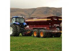 Radium Agricultural Equipment
