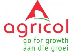 Agricol Seed Suppliers