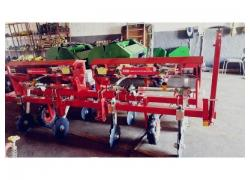 Maize planters for sale
