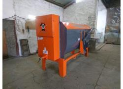 Animal Feed Mixers