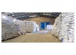 ANIMAL FEEDS FOR SALE