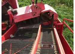 Potato Harvester for Sale
