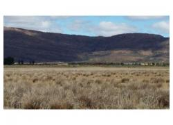 Ceres Karoo farm for sale