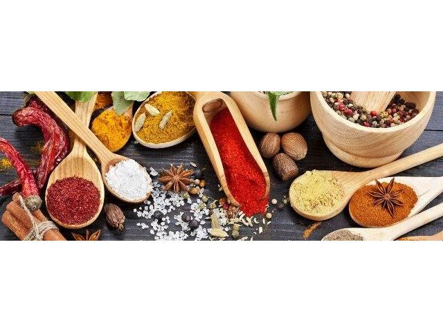 Buy Seeds, Spices +27640405306